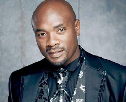 2013 muvhango actors hairstyle pics tv soapies mawande leaving generations siyabonga twala