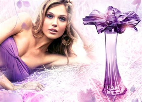 Parfum Oriflame Muse muse oriflame perfume a fragrance for 2011