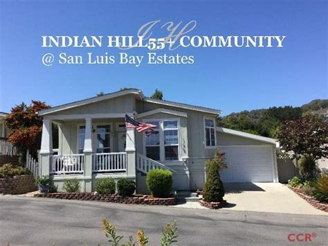 148 river vw avila ca 93424 home for sale and