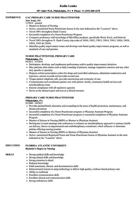 stunning rn charge nurse sample resume with charge nurse resume