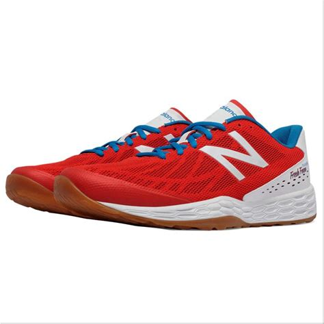 nb sports shoes new balance fresh foam 80v3 trainer sport shoes and