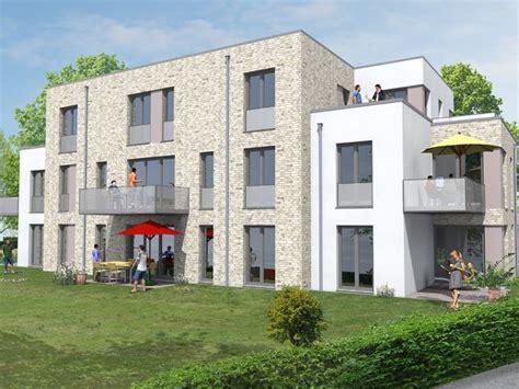 Architekt Norderstedt by Norderstedt Heidestieg Finkenried Paloh Architekten