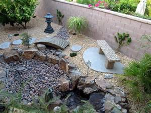 Rock Garden Pictures Ideas Beautiful Rock Garden Ideas Corner