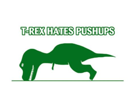 T Rex Meme Unstoppable - imgs for gt unstoppable t rex