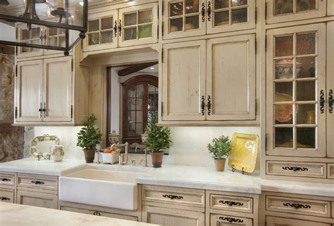 farmhouse kitchen cabinet hardware farmhouse cabinet pulls kitchen beach style with new