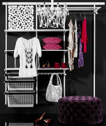 Wardrobe Interior Solutions by 17 Best Images About Closet Dressing Room On