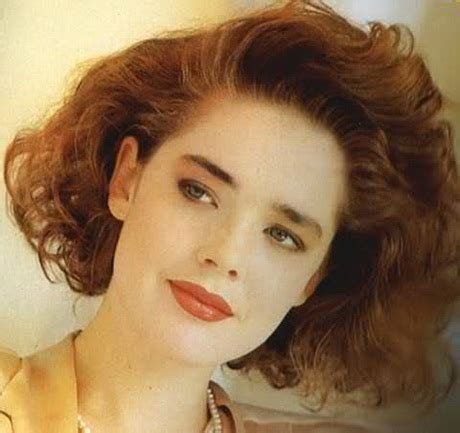 25 hairstyles of the last 100 years listverse shaved with bangs 1980 80s short hairstyles women