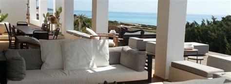 appartamenti sul mare formentera vacanze formentera affitto appartamenti ville vale