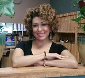 scores haircuts oakdale hours regular perm curly hair hair salon services best