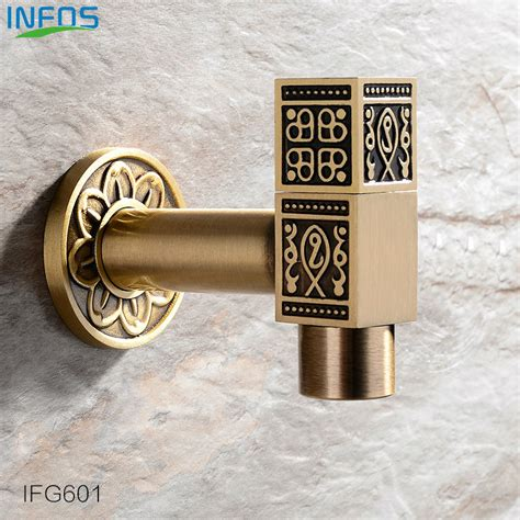 Decorative Outdoor Faucets by Popular Decorative Outdoor Faucets Buy Cheap Decorative