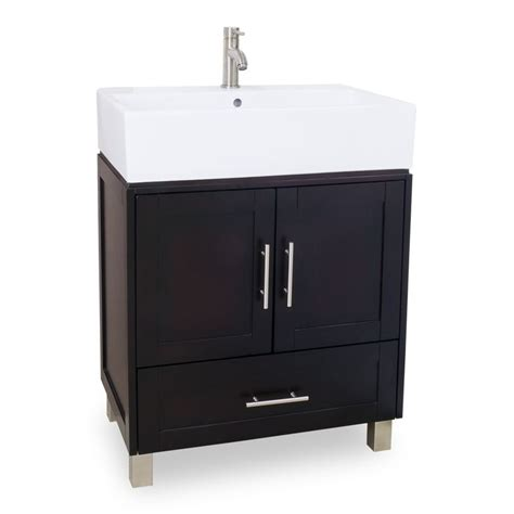30 bathroom vanity cabinet 25 best ideas about 30 inch bathroom vanity on pinterest