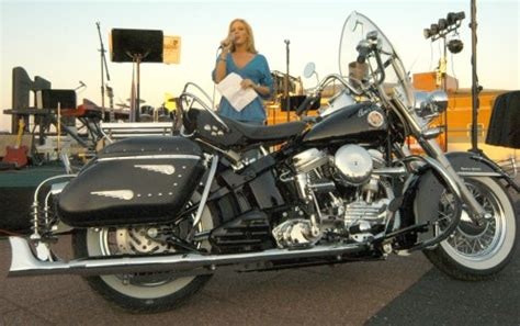 Want To Buy Elvis Motorcycle by What Would You Harley Davidson Build Page 5