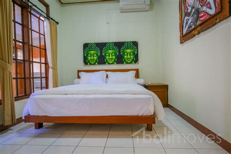 4 bedroom villa four bedroom balinese style villa in beachside sanur sanur s local agent balimoves property