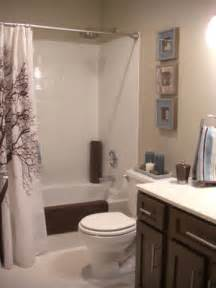 Hgtv Decorating Ideas For Bathroom More Beautiful Bathroom Makeovers From Hgtv Fans