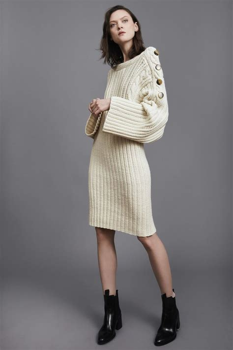 knit fashion 4794 best knit images on knitting knitwear