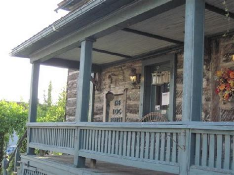 1776 log house restaurant 1776 log house restaurant picture of the log house 1776 restaurant wytheville