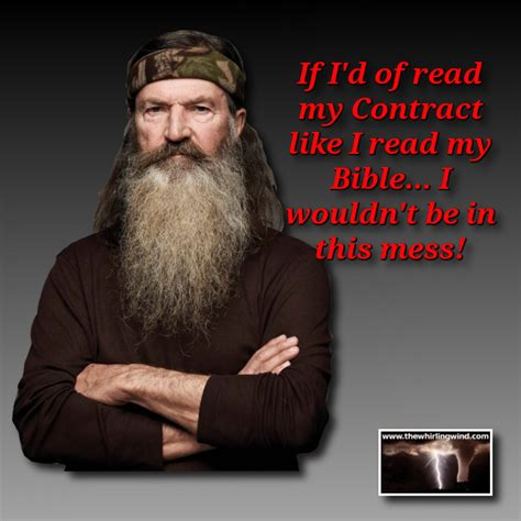 Duck Dynasty Memes - pin duck dynasty memes facebook on pinterest