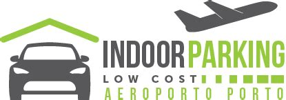 parque low cost aeroporto porto indoor parking low cost parque low cost aeroporto porto