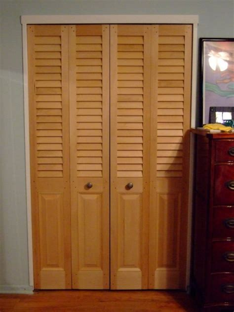 interior louvered doors home depot 28 images home
