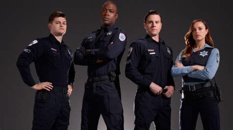 rachel nichols csi las vegas sirens tv show on usa season two