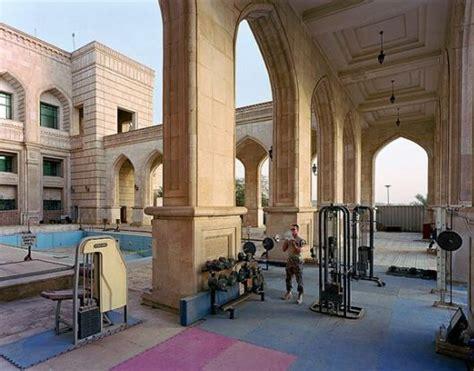 casa saddam saddam s palaces in iraq funzug