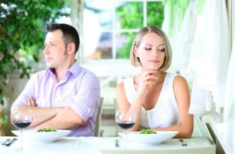 8 Signs He Is Not Ready To Commit by Marriage Signs He S Not Ready To Commit