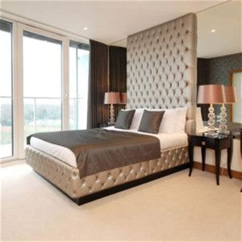 floor to ceiling bedroom furniture modern bedroom furniture tufted bed and modern bedrooms