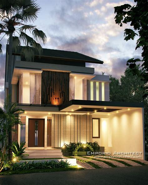 jasa desain rumah studio desain rumah jasa arsitek kontraktor rumah home