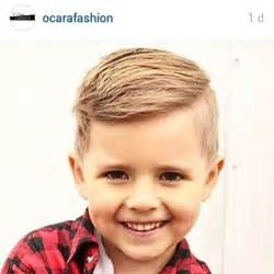 9 year boys 2015 hair cuts short haircuts for boys haircuts for boys and boy