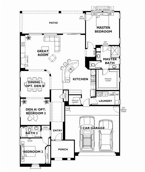 shea home floor plans shea homes floor plans arizona