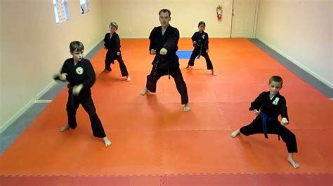 yul gok pattern youtube yul guk tae kwon do form explained step by step youtube