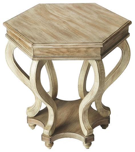 Driftwood Side Table Margaret Driftwood Accent Table Style Side Tables And End Tables By Navigation Bay