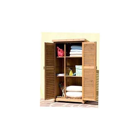 mobili per giardino arredamento giardino e terrazzo ottimax