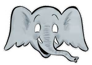 images elephants free download clip art free clip art clipart library