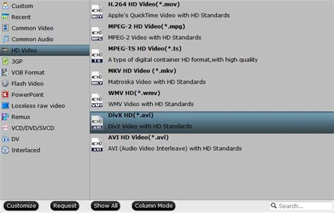digital video format file extension free convert dvd to digital format for tv playing smart