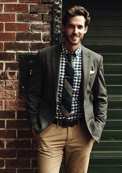 hairstyles for teachers men roupas masculinas estilosas fotos dicas modelos e looks