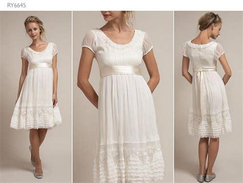 corte de kuz en santiago construyamos una boda rom 225 ntica vota por tu vestido de novia