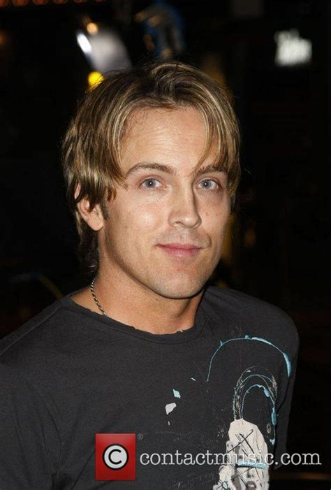 Larry Birkhead Is The by Larry Birkhead Auctions Car At