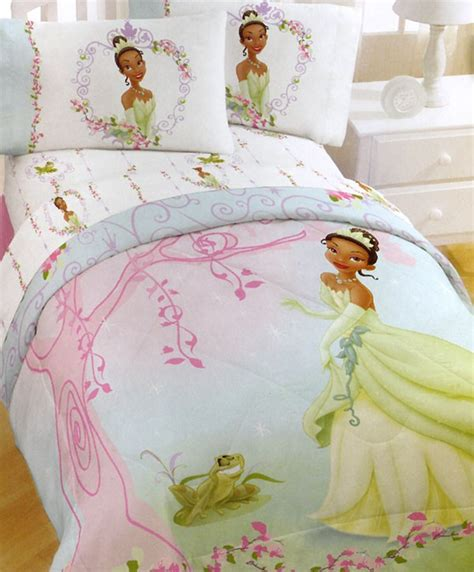 princess tiana bedroom set girls bedding 30 princess and fairytale inspired sheets