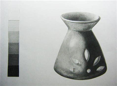 como dibujar con luz c 243 mo aprender a dibujar sombra y luz paso a paso