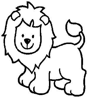 imagenes de animales terrestres para colorear animales terrestres para colorear imagui