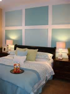 positive colors for bedrooms positive colors for bedrooms fabulous exles of what