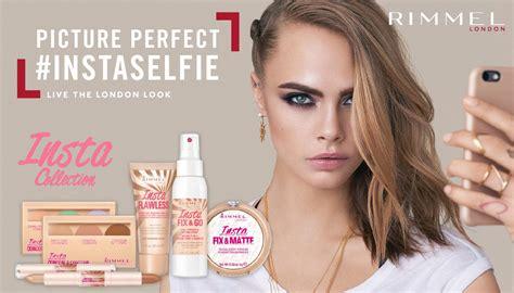 Makeup Rimmel rimmel makeup feelunique