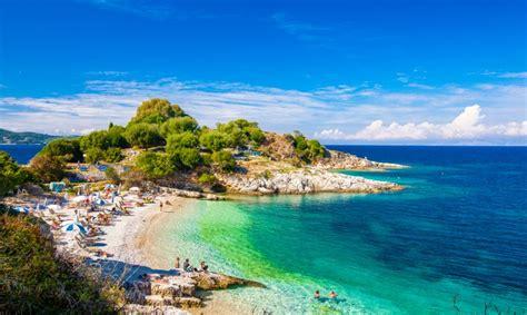 vacanze agosto vacanze agosto 2016 in grecia da mykonos a corf 249 all