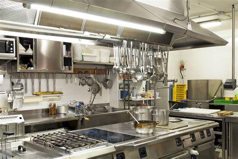 attrezzi per la cucina come scegliere gli attrezzi per la cucina giusti e