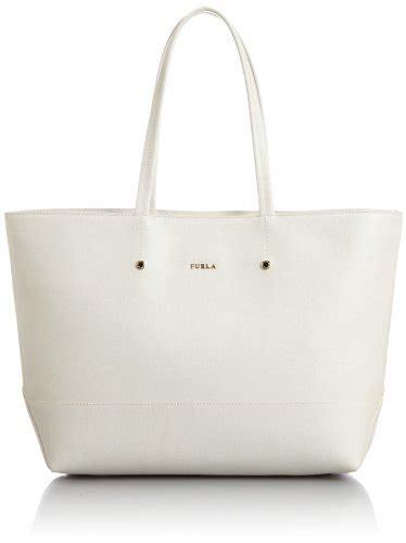 Furla Metro Large furla medium tote white accessorising brand
