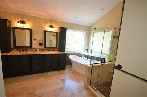 bathroom remodeling showrooms bathroom showrooms columbus ohio 28 images kitchen