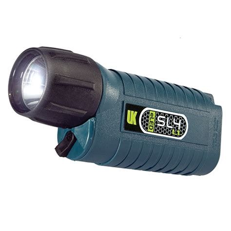 best primary dive light uk sl4 eled l1 uv blue 455 light with free shipping dan
