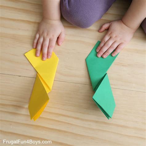 Origami For 9 Year Olds - origami for 9 year olds choice image craft decoration ideas