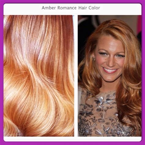 european hairstyles 2014 european hair colors for 2015 european hair color trends
